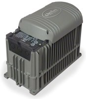 Outback GFX Series grid-interactive inverter charger