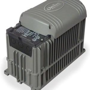 Battery-Based : Hybrid/Grid-Interactive