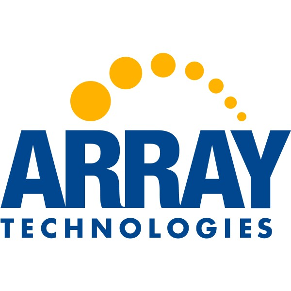 Array Technologies Canada Modern Outpost