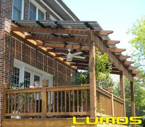 lumos_deck_roof