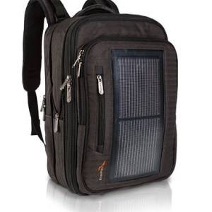 enerplex packr executive solar backpack