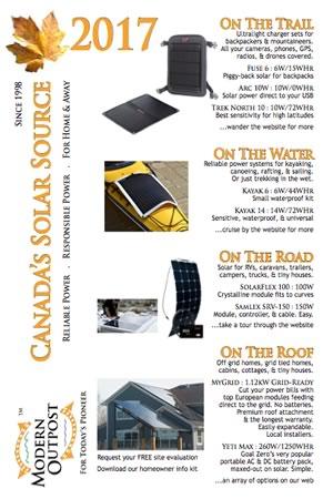 2017 canada solar source guide