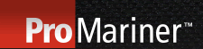promariner logo