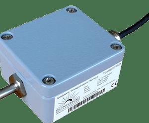 solaredge ambient temperature sensor