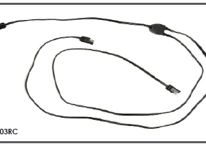 p3 sae to Y-Cable