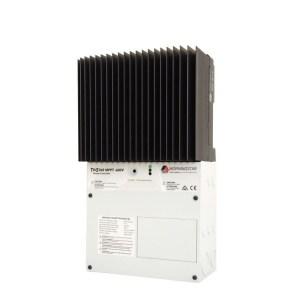 morningstar TriStar-TS-MPPT-60-600V-48