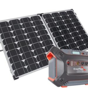 sierra wave energy bundle 9700-2