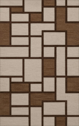 6 octagon rugs at modern rugs