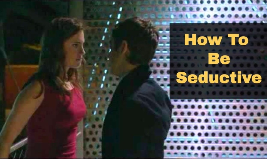 Dating Coach Breaks Down Seduction Scene From HBO Series Girls   Booth Jonathon Turns Marnie On
