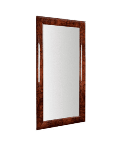 accessories ashleigh mirror