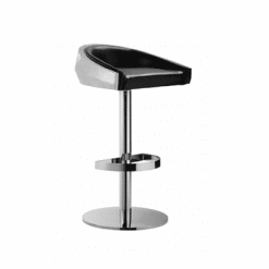 bar stools and tables amanda stool