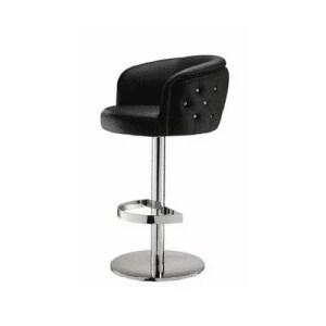 bar stools and tables claudia stool