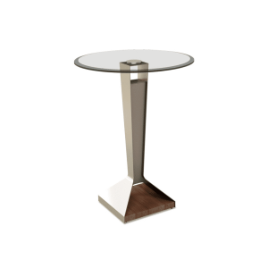 beacon bar table