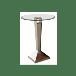 beacon bar table