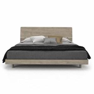 bedroom alma bed