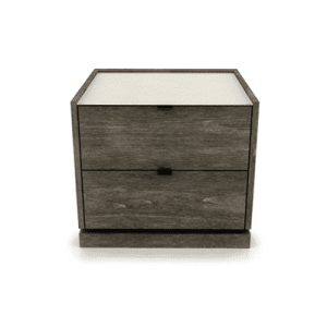 bedroom cloe small nightstand