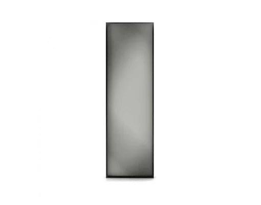 bedroom cubic mirror