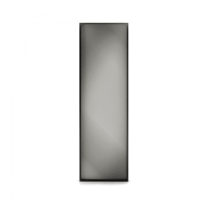 bedroom cubic mirror