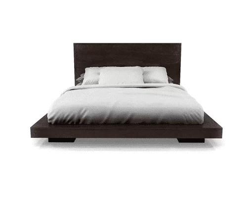 bedroom paris bed