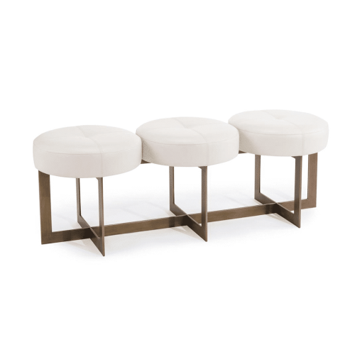 benches and ottomans renewal bench