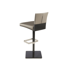 carina bar stool