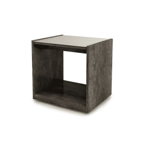 cloe side table
