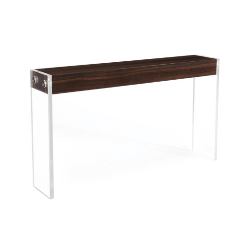 console table aristar