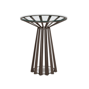 corona bar table