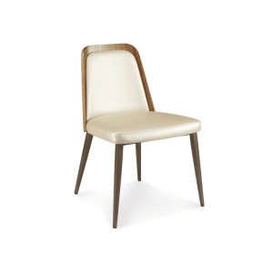 dining chairs coco