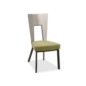 dining chairs regal