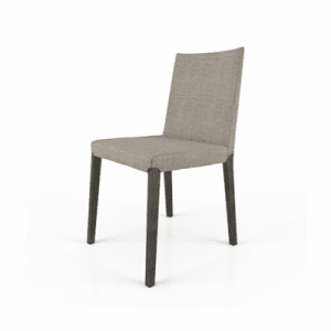 dining room cloe dining chair