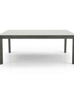 dining room cloe dining table