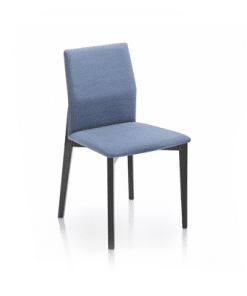 dining room fly chair