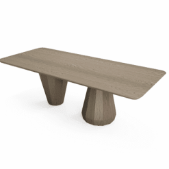 dining room memento rectangular table