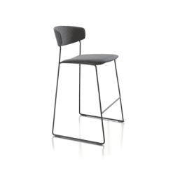 dining room wolfgang bar stool