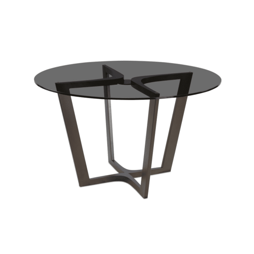 dining tables chelsea