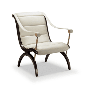 living room nida accent chair