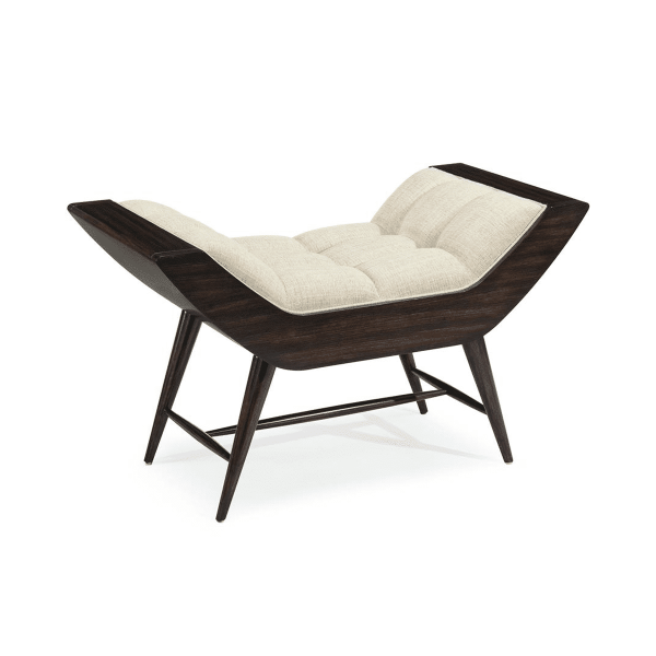 living room astrid stool