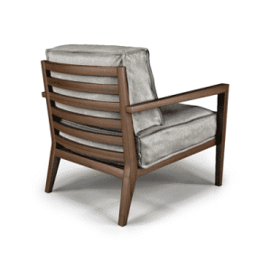 living room citta lounge chair