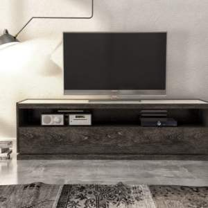 living room cloe tv stand