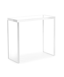 living room haider side table