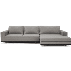 living room edition sectional