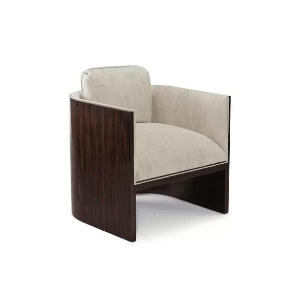 living room lynbrook chair
