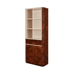 office furniture mime book cabinet
