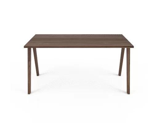 howard wood top