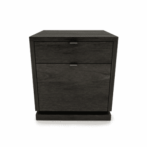 office otello file cabinet