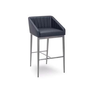 stools folio