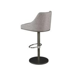 stools senna