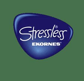 stressless+logo