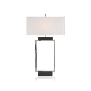 """table lamps rectangle 37"""""""